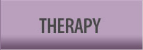 Theraphy - Nina Will - UK - What are Counselling and Psychotherapy